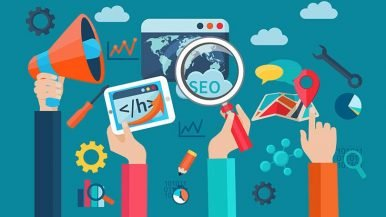 SEO: Multiple Pages or Consolidated Long Master Page on Your Website?