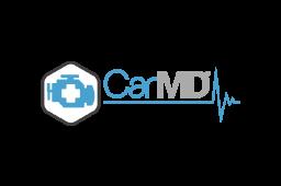 29-CarMD