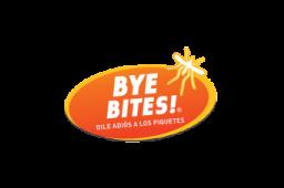 43-ByeBites
