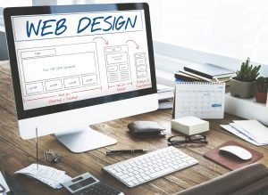 7 Ways Lousy Web Design is Hurting Your Bottom Line